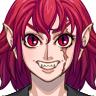 avatar for FlyingDreams89