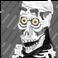 avatar for MooMan1234