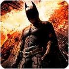 avatar for LeRichRich
