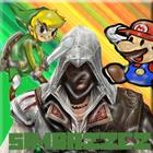 avatar for TheSimbazzCZZ