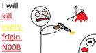 avatar for killbill1