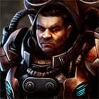 avatar for kthcz