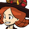 avatar for Gummyyxx