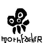avatar for Mothfacker