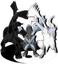 avatar for Ballisitizer