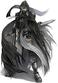 avatar for klippy2676