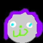 avatar for JoelP43
