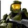 avatar for jessrules200