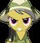 avatar for alik501