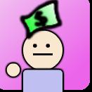 avatar for imawinner123