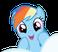 avatar for RDF43V3R