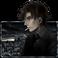 avatar for DanielGomesS1