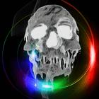 avatar for branni