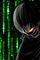 avatar for SeRialPiXel