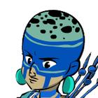 avatar for ediband