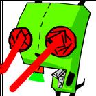 avatar for FatPinkPiggy
