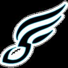 avatar for mommyrocks2005