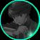 avatar for HomelessGoomba