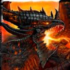 avatar for TRICERATREX