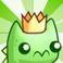 avatar for supermeaty