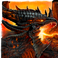 avatar for killersupreme
