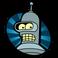 avatar for pmxdburger