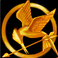 avatar for Engeletic