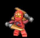 avatar for kaizx46