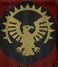 avatar for Baldhitman