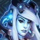 avatar for stompgames