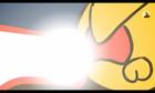 avatar for LightIce20