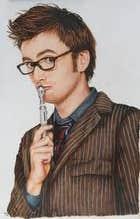 avatar for killerman699