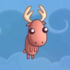 avatar for schlankeanke