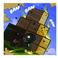 avatar for BFquicklite