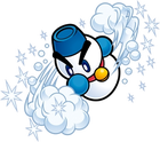 avatar for Denver1997