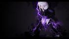 avatar for igotmad