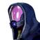avatar for benten9000