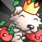 avatar for Cheeseyman66