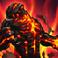 avatar for cristian2222