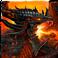 avatar for Dinon