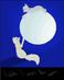 avatar for RowanTree4