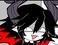 avatar for Hatred_HellFox