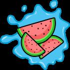 avatar for GameMelon