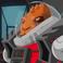 avatar for drewwadding