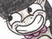 avatar for pikapieu