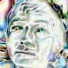 avatar for noahmj