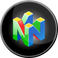 avatar for Jordan647