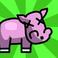 avatar for Evilrainbow231