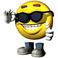 avatar for Firewalkr0