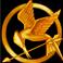 avatar for Ausui6